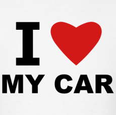 April Is National Car Care Month Spring Into Action