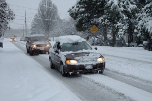 winter-driving-tips-940x626